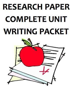 Writing a graduate school entrance essay